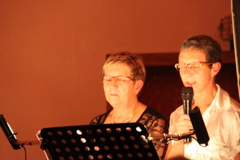 Concerts d'automne de la Musique Harmonie de Wangen les 17 et 18 novembre 2012 Img_0230