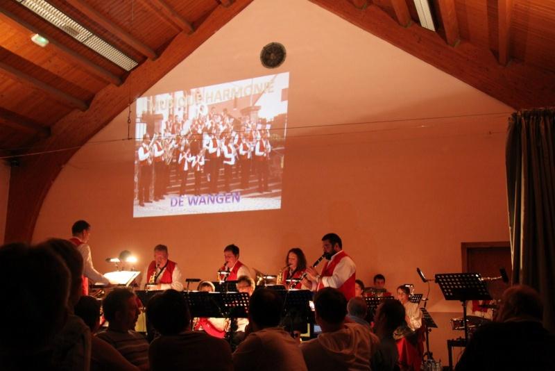 Concerts d'automne de la Musique Harmonie de Wangen les 17 et 18 novembre 2012 Img_0231