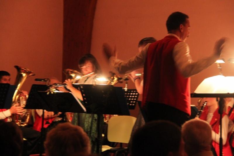 Concerts d'automne de la Musique Harmonie de Wangen les 17 et 18 novembre 2012 Img_0232