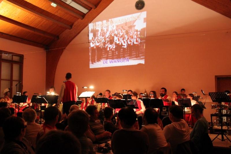 Concerts d'automne de la Musique Harmonie de Wangen les 17 et 18 novembre 2012 Img_0233