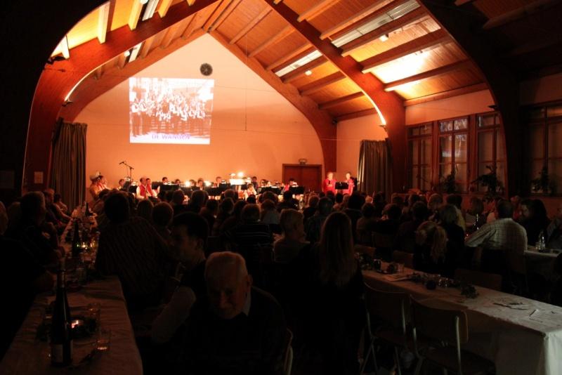 Concerts d'automne de la Musique Harmonie de Wangen les 17 et 18 novembre 2012 Img_0234