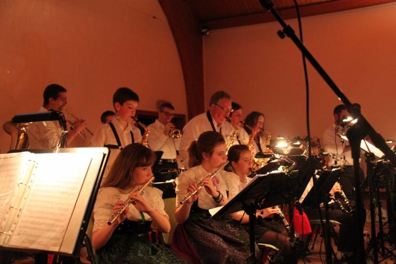 Concerts d'automne de la Musique Harmonie de Wangen les 17 et 18 novembre 2012 Img_0241