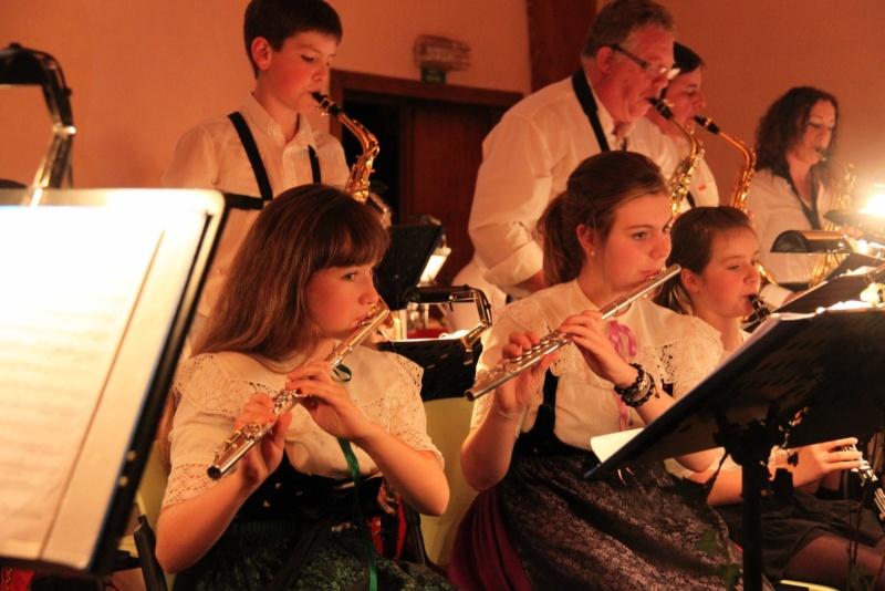 Concerts d'automne de la Musique Harmonie de Wangen les 17 et 18 novembre 2012 Img_0243