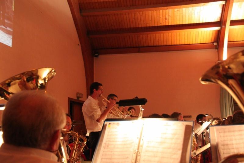 Concerts d'automne de la Musique Harmonie de Wangen les 17 et 18 novembre 2012 Img_0247