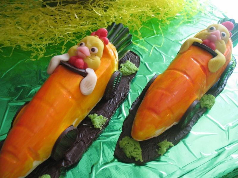 La boulangerie Zores à Wangen - Page 4 Img_0316