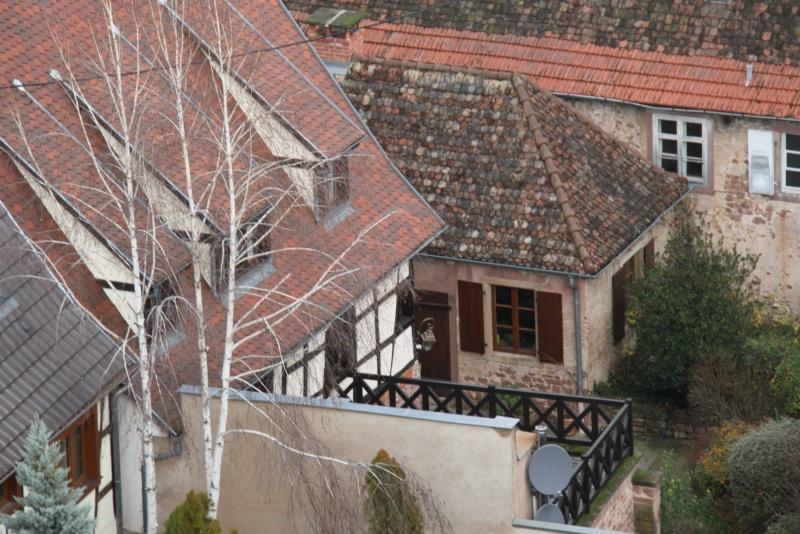 Sur les toits de Wangen Img_0446