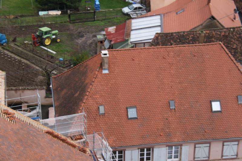 Sur les toits de Wangen Img_0458
