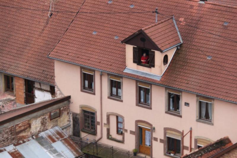 Sur les toits de Wangen Img_0523