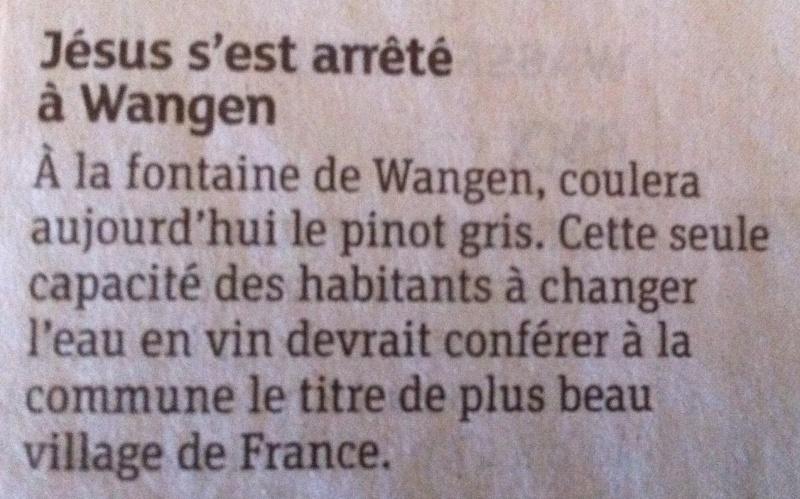 Wangen est-il l 'un des plus beaux villages de France? Img_0910