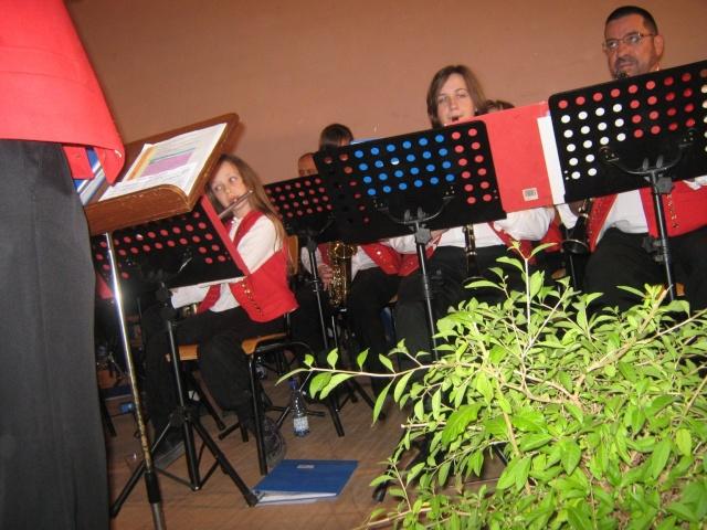 Concert d'automne  2008 de la Musique Harmonie de Wangen Img_1811