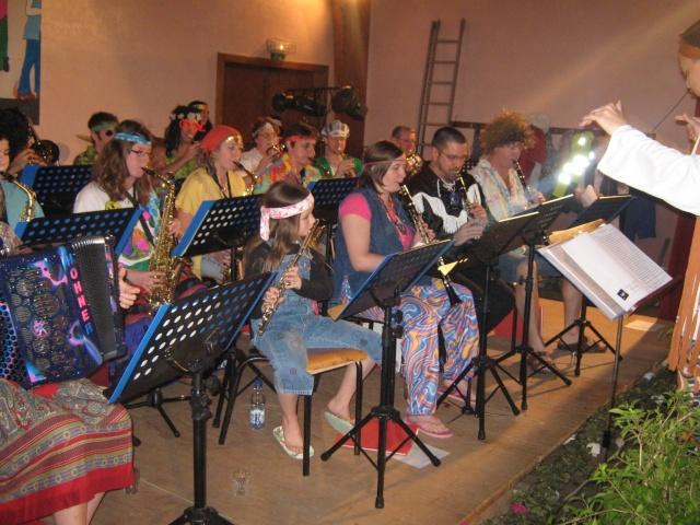 Concert d'automne  2008 de la Musique Harmonie de Wangen Img_1812