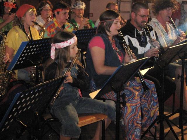 Concert d'automne  2008 de la Musique Harmonie de Wangen Img_1814