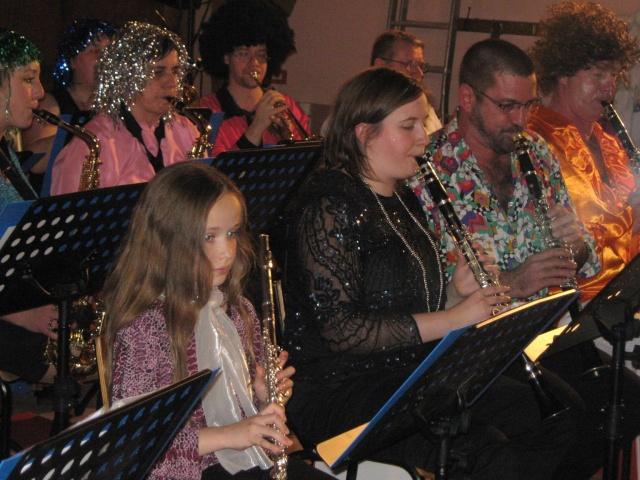 Concert d'automne  2008 de la Musique Harmonie de Wangen Img_1816