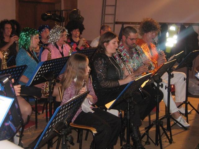 Concert d'automne  2008 de la Musique Harmonie de Wangen Img_1818