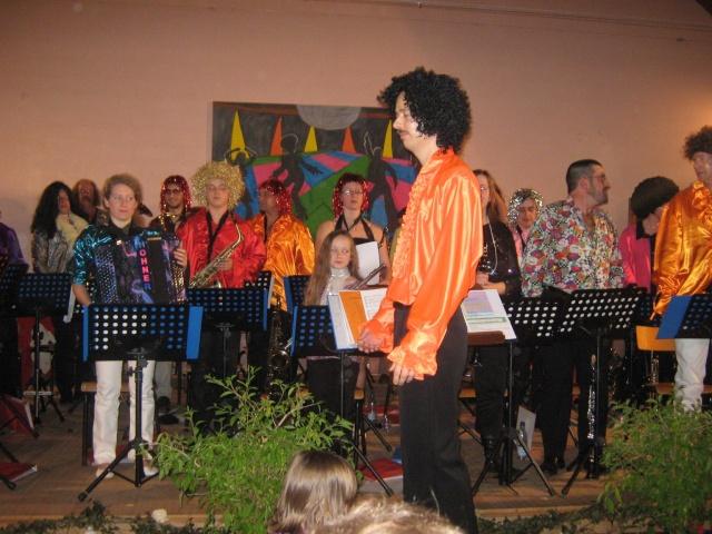Concert d'automne  2008 de la Musique Harmonie de Wangen Img_1820