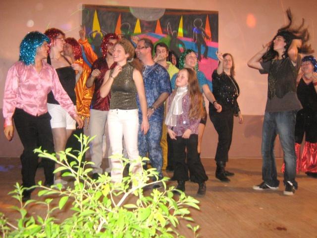 Concert d'automne  2008 de la Musique Harmonie de Wangen Img_1826