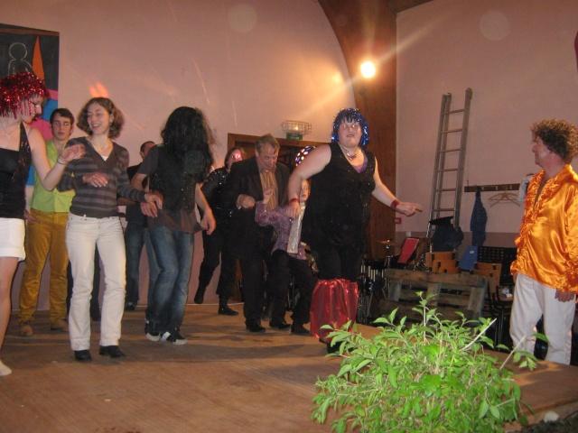 Concert d'automne  2008 de la Musique Harmonie de Wangen Img_1832