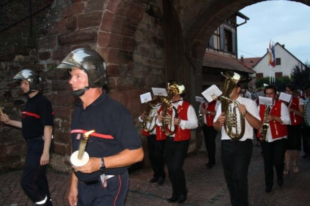 Wangen:retraite aux flambeaux suivie d'un bal populaire ,vendredi 13 juillet 2012 à partir de 21h Img_3313