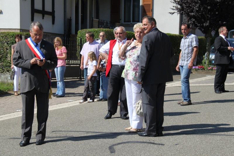 Fête de la Fontaine le 3 juillet 2011 Img_5411