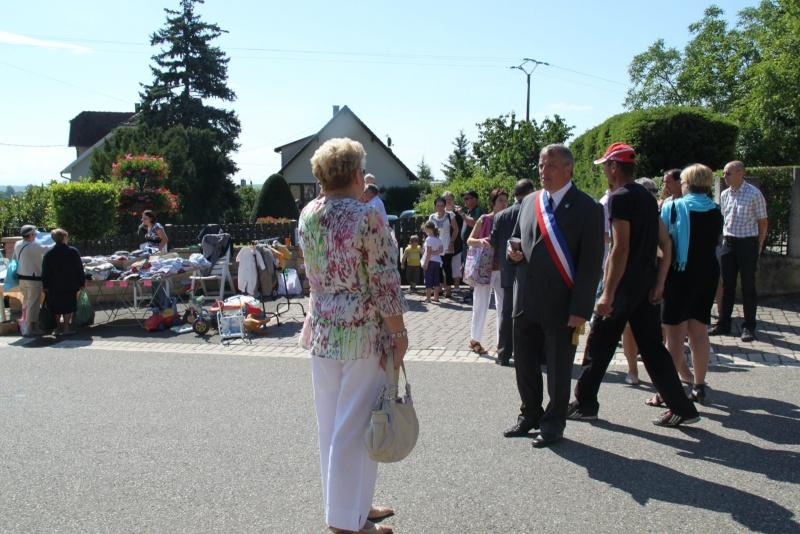 Fête de la Fontaine le 3 juillet 2011 Img_5413
