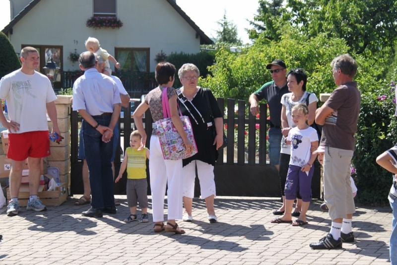 Fête de la Fontaine le 3 juillet 2011 Img_5414
