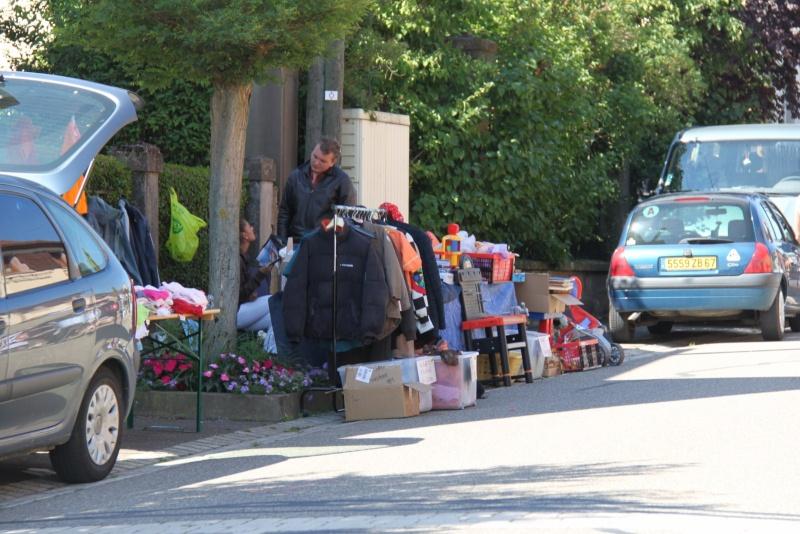 Fête de la Fontaine le 3 juillet 2011 Img_5416