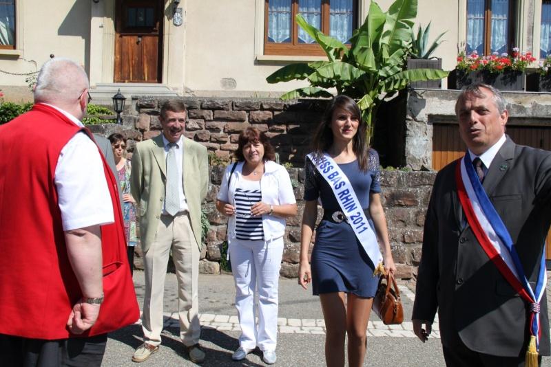 Fête de la Fontaine le 3 juillet 2011 Img_5417