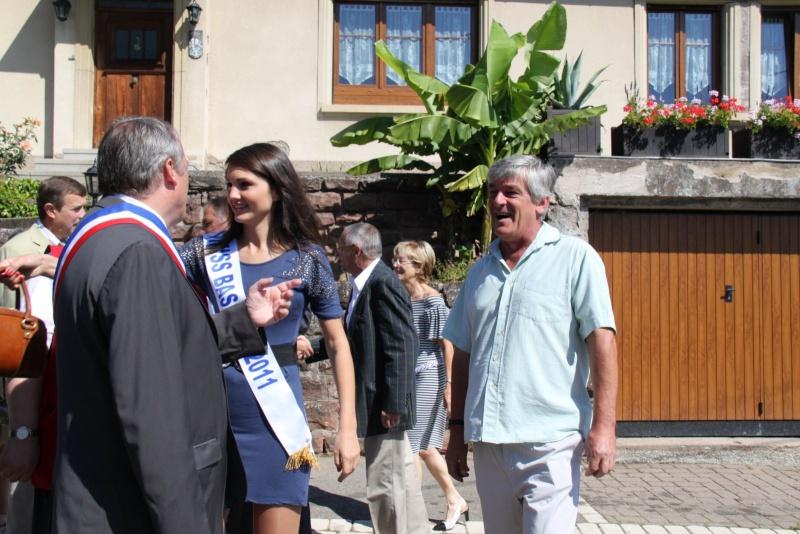 Fête de la Fontaine le 3 juillet 2011 Img_5418