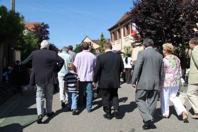 Fête de la Fontaine le 3 juillet 2011 Img_5419