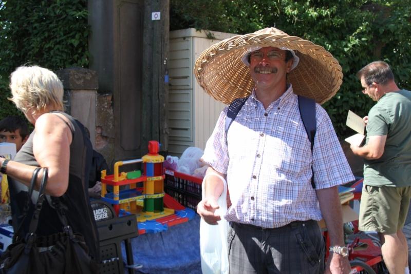 Fête de la Fontaine le 3 juillet 2011 Img_5420