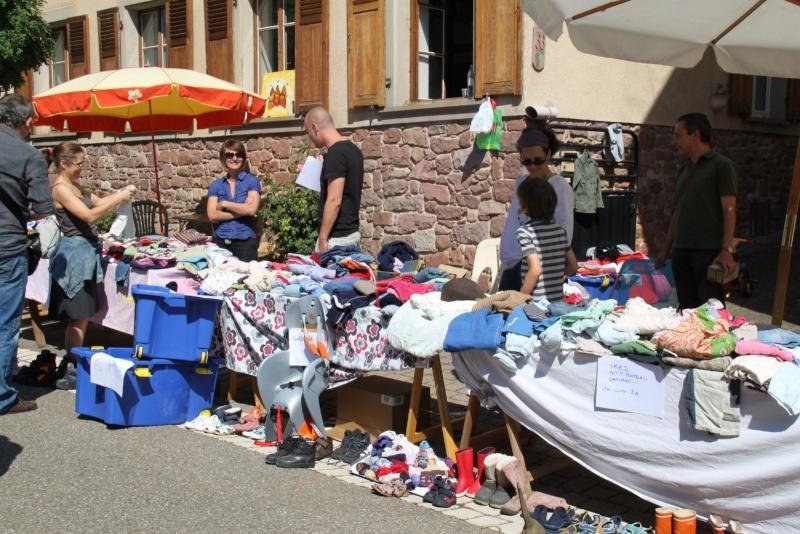 Fête de la Fontaine le 3 juillet 2011 Img_5421