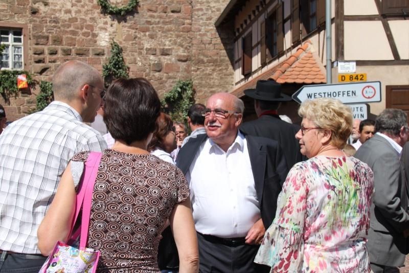 Fête de la Fontaine le 3 juillet 2011 Img_5427