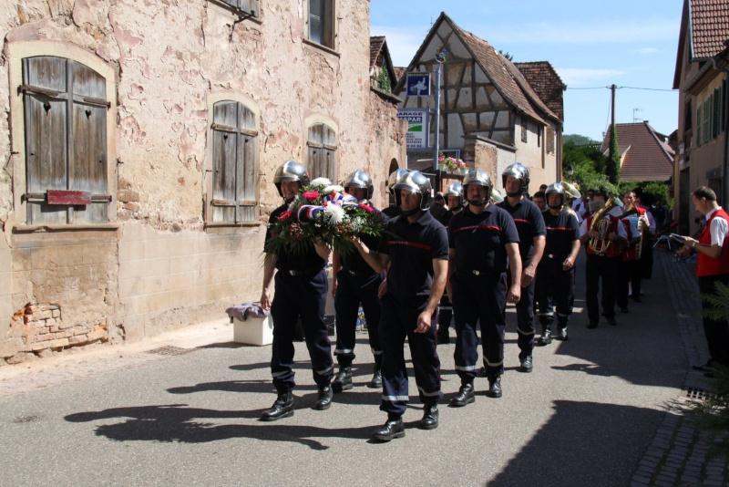 Fête de la Fontaine le 3 juillet 2011 Img_5431
