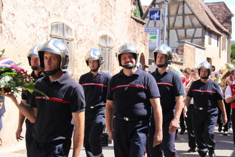 Fête de la Fontaine le 3 juillet 2011 Img_5510