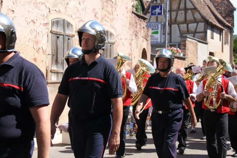 Fête de la Fontaine le 3 juillet 2011 Img_5512