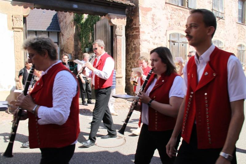 Fête de la Fontaine le 3 juillet 2011 Img_5521