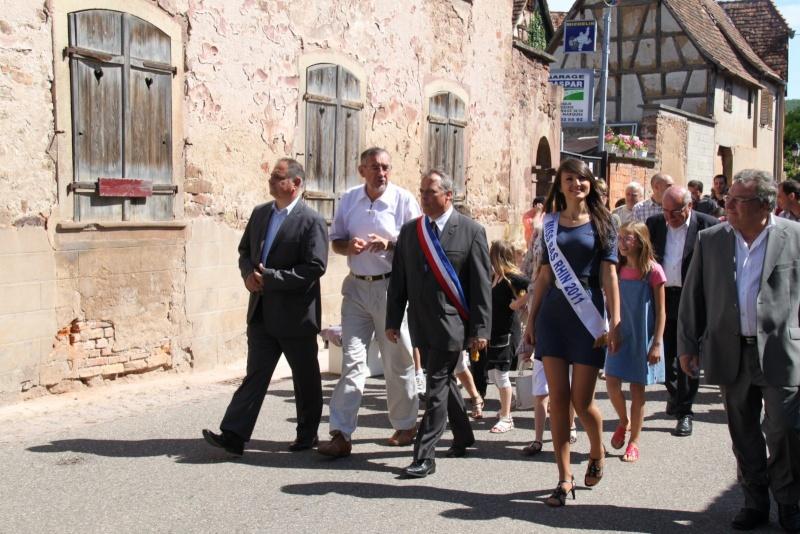 Fête de la Fontaine le 3 juillet 2011 Img_5524