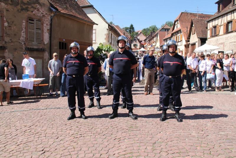 Fête de la Fontaine le 3 juillet 2011 Img_5529
