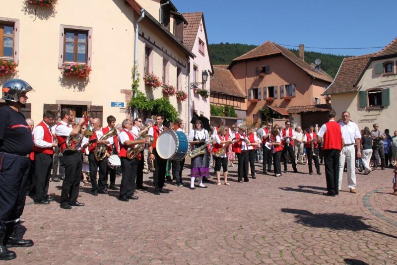 Fête de la Fontaine le 3 juillet 2011 Img_5530
