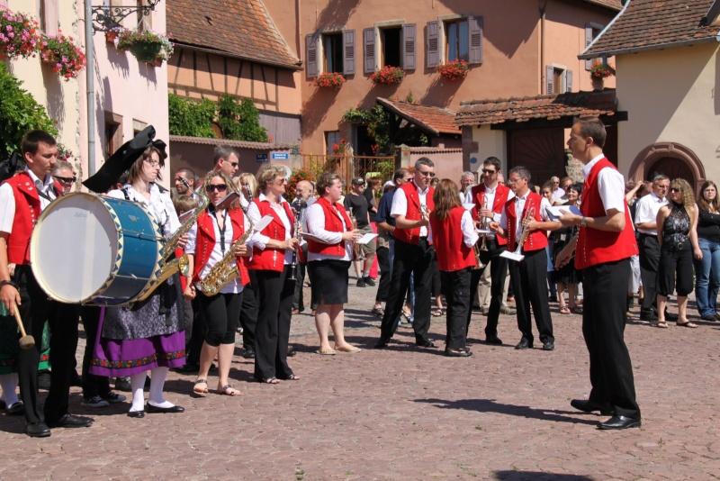 Fête de la Fontaine le 3 juillet 2011 Img_5531