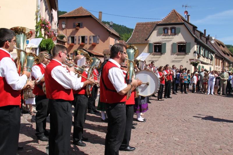 Fête de la Fontaine le 3 juillet 2011 Img_5533