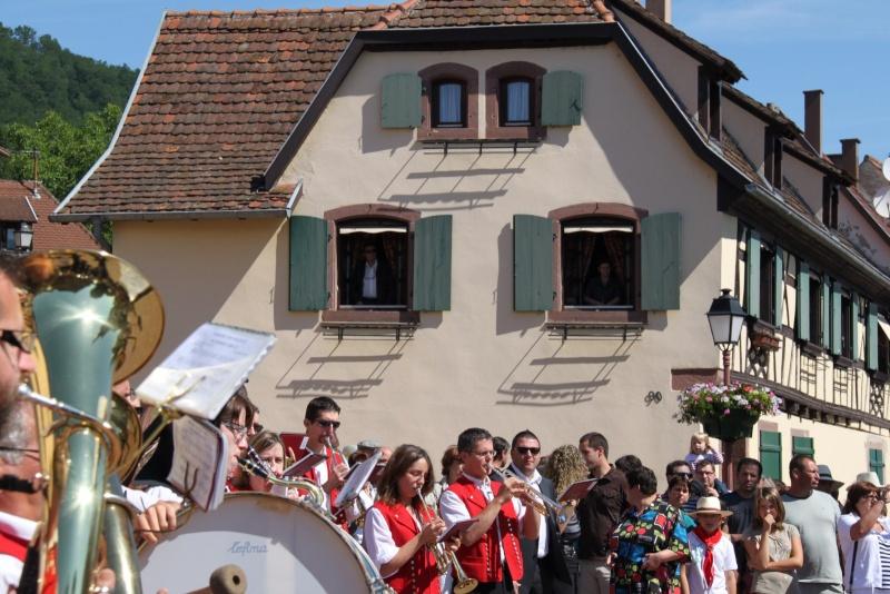 Fête de la Fontaine le 3 juillet 2011 Img_5534