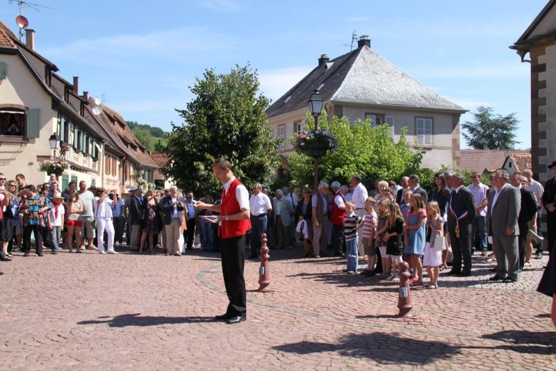 Fête de la Fontaine le 3 juillet 2011 Img_5535