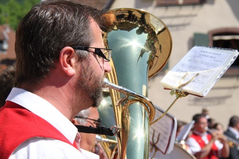 Fête de la Fontaine le 3 juillet 2011 Img_5537