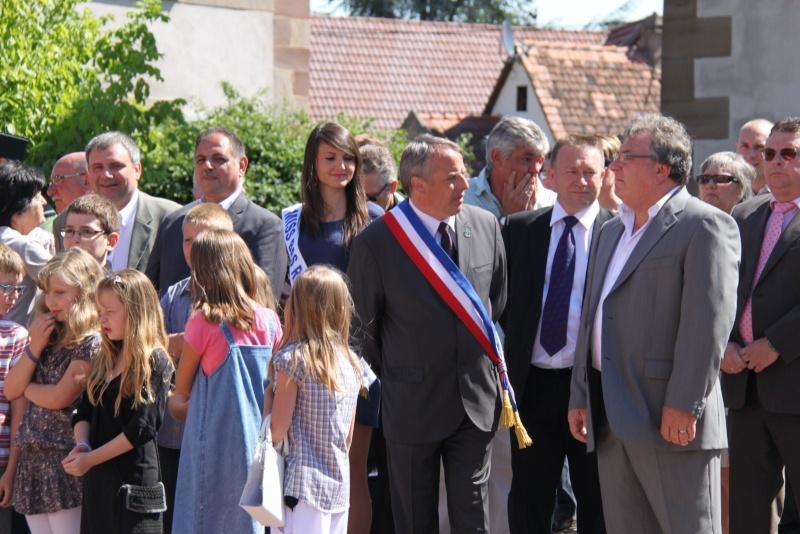Fête de la Fontaine le 3 juillet 2011 Img_5538