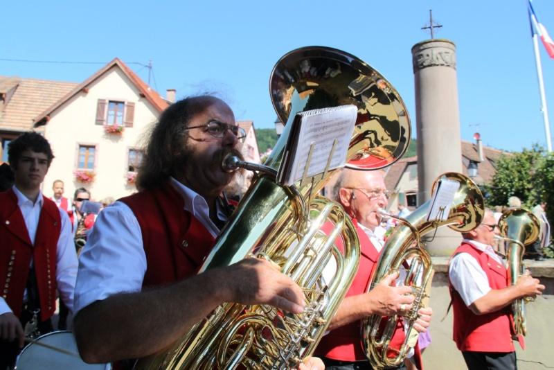 Fête de la Fontaine le 3 juillet 2011 Img_5540