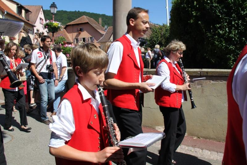 Fête de la Fontaine le 3 juillet 2011 Img_5542