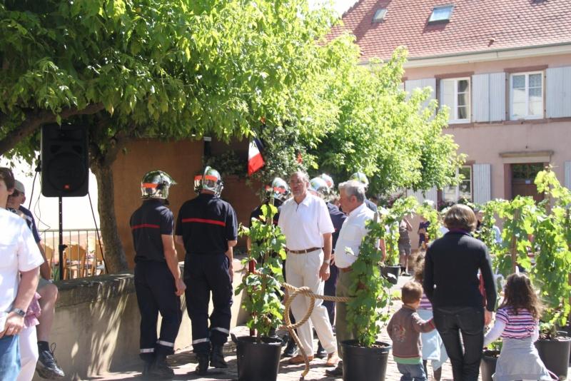 Fête de la Fontaine le 3 juillet 2011 Img_5543