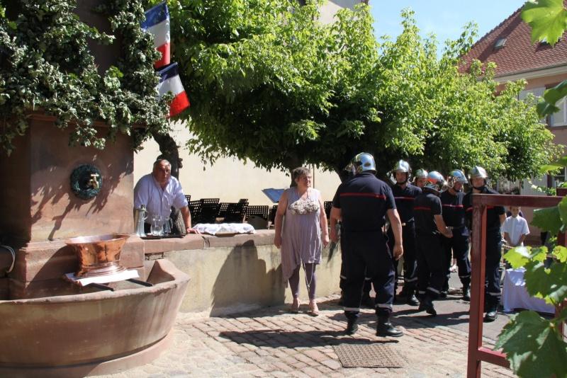 Fête de la Fontaine le 3 juillet 2011 Img_5545