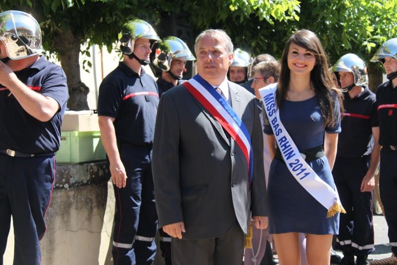 Fête de la Fontaine le 3 juillet 2011 Img_5548